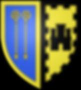 600px-Blason_ville_fr_Naucelle_(Aveyron)