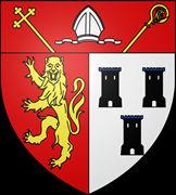 600px-Blason_de_la_ville_de_Saint-Amans-