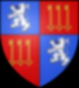600px-Blason_Vezins-de-Levezou-svg-0940b