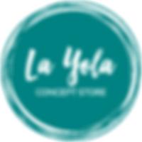 Super-Official-Weblogo-La-Yola-Concept-S