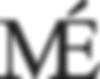 Logo-Monde-Epique-ME-Only.png