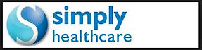 Simply Medicare.JPG