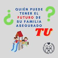 quién_puede_tener_el_seguro_de_su_famil