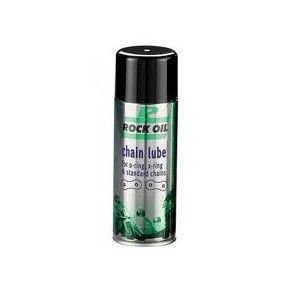 Rockoil Chain lube 600ml