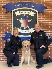 Bartlett police officers and dog.jpg