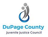 Dupage County JJ Council.png