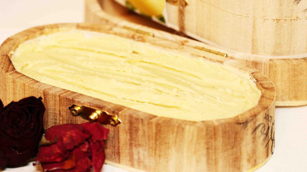 Shea Butter Scrub 200ml