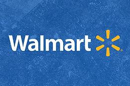 walmart2-logo-100819681-large.jpg