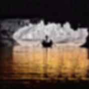 boat gold nfont cover v2.jpg