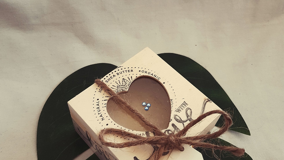 100ml Gift Favours