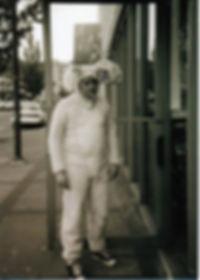 sad-depressed-man-in-a-bunny-suit.jpg