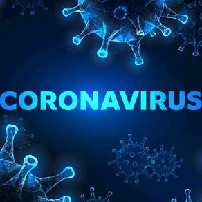 Zorgen over gevolgen coronavirus