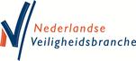 20170401-logo-nederlandse-veiligheidsbra