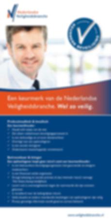 flyer_keurmerken_nederlandse_veiligheids