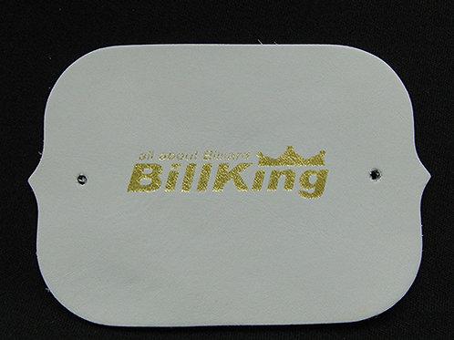 BK Shaft Polisher Leather