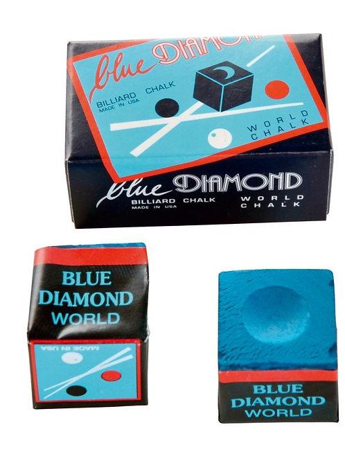 Blue Diamond krijt