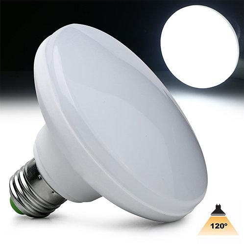 UFO Led lamp daylight 150mm/2400lm