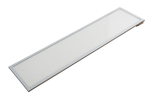 LED paneel 120 x 30 - 31W/3000K eco