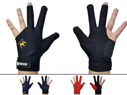 Handschoen Aura professional