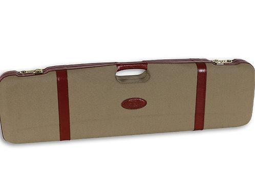 koffer Longoni 2B/4S Novecento