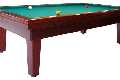 Camabole biljarttafel tournament