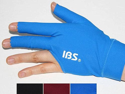 Handschoen IBS Professioneel
