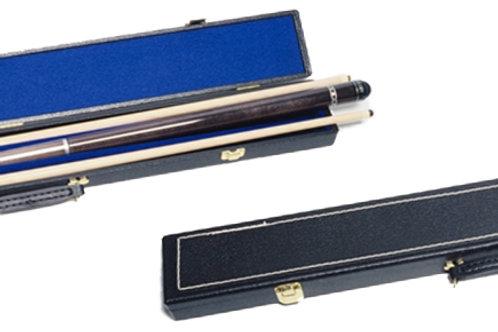 Koffer 3 Vakken met Stiksel 1B2S