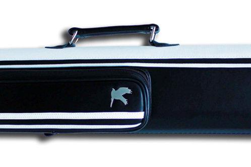 Falcon Hard Case FCC12W-2B4S