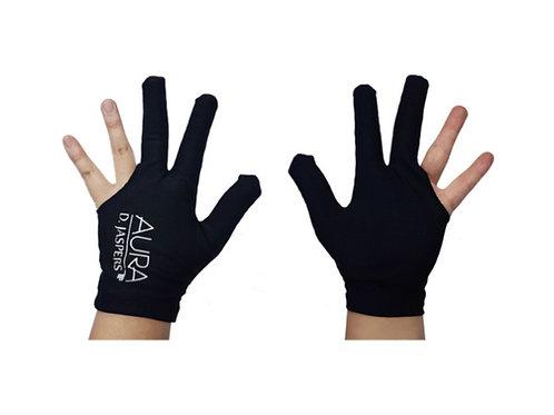 Handschoen Dick Jaspers eco RHP