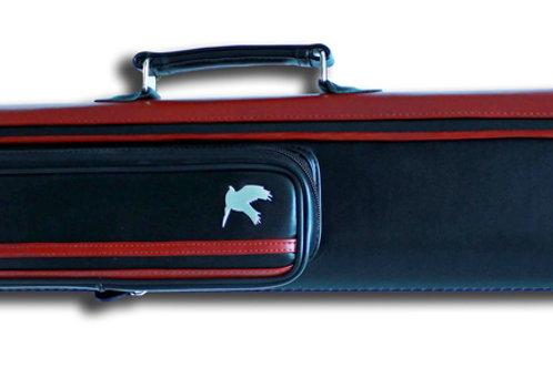 Falcon Hard Case FCC12R-2B4S