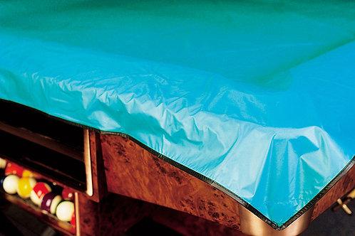 Buffalo afdekzeil pooltafel 7ft groen (275x175cm)