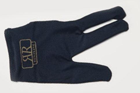 Handschoen Renzline kleur zwart