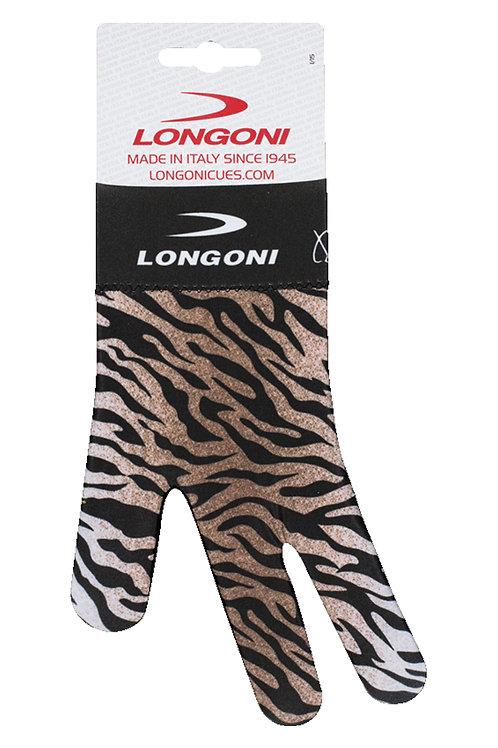 Longoni Wild Collection TIGER