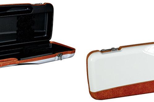 Koffer Exclusive Model MonteCarlo 2B4S+