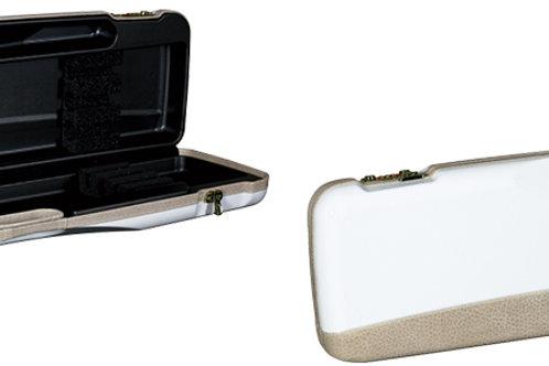 Koffer Exclusive Model Ontario 2B4S+