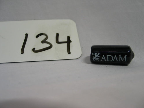 Adam tip protector