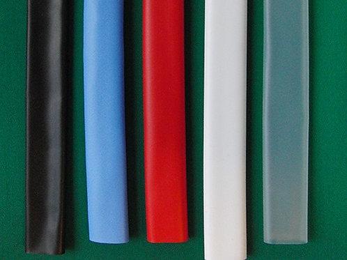 Handgreep IBS Silicon rubber glad