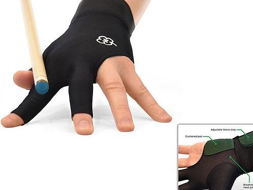 Handschoen McDermott proffessioneel
