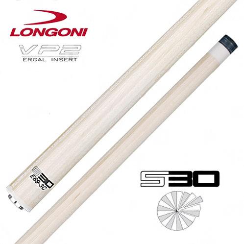 Longoni Masse Woodcomp VP2