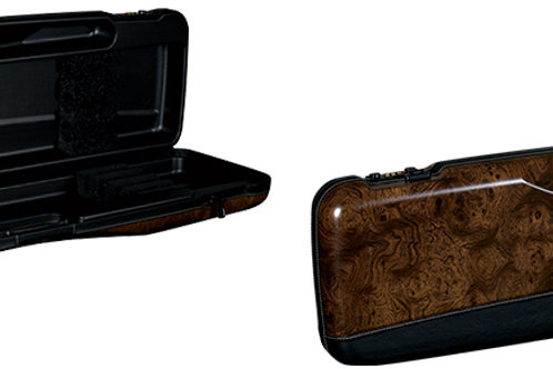 Koffer Exclusive Model California 2B4S+