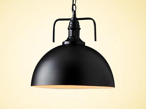 Lamp sixties 30 cm