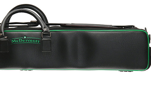 McDermott Special 4B/7S Embroidered