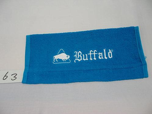 Buffalo handdoekje