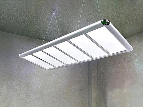 LED paneel (6)
