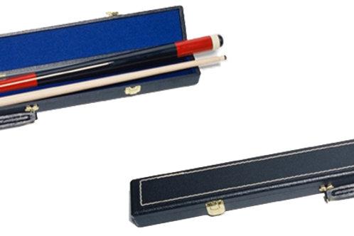 Koffer 2 Vakken met Stiksel 1B1S