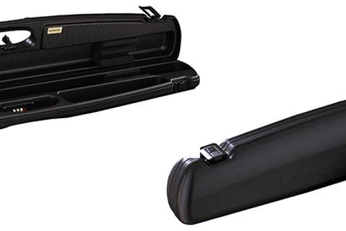 Koffer 3 Vakken Compact 1B2S