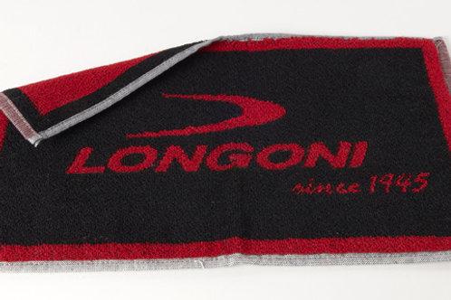 Handdoekje, Longoni