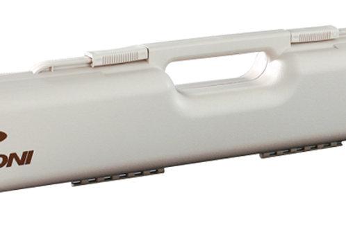 Koffer Shuttle 3 Vakken Model beige 1B2S