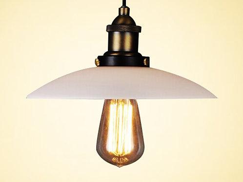 Lamp navy #1 32 cm