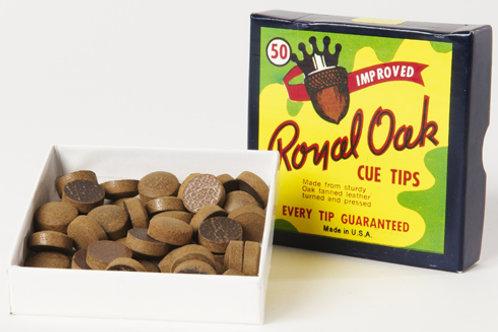 Pomeransen Royal Oak